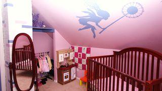 Photo 15: 768 Bannerman Avenue in Winnipeg: Residential for sale : MLS®# 1106893