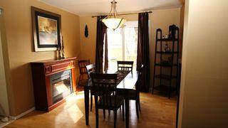 Photo 5: 768 Bannerman Avenue in Winnipeg: Residential for sale : MLS®# 1106893
