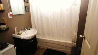 Photo 9: 768 Bannerman Avenue in Winnipeg: Residential for sale : MLS®# 1106893