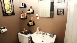 Photo 10: 768 Bannerman Avenue in Winnipeg: Residential for sale : MLS®# 1106893