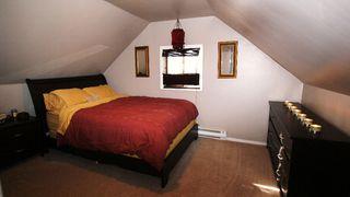 Photo 12: 768 Bannerman Avenue in Winnipeg: Residential for sale : MLS®# 1106893