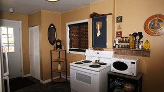 Photo 3: 768 Bannerman Avenue in Winnipeg: Residential for sale : MLS®# 1106893