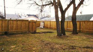 Photo 22: 768 Bannerman Avenue in Winnipeg: Residential for sale : MLS®# 1106893