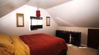 Photo 13: 768 Bannerman Avenue in Winnipeg: Residential for sale : MLS®# 1106893