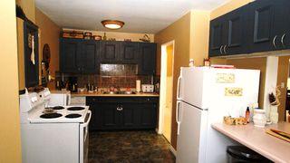 Photo 2: 768 Bannerman Avenue in Winnipeg: Residential for sale : MLS®# 1106893