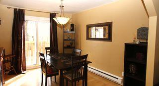 Photo 4: 768 Bannerman Avenue in Winnipeg: Residential for sale : MLS®# 1106893