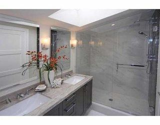Photo 2: 1955 West 12th Street in Vancouver: Kitsilano Condo for sale (Vancouver West)  : MLS®# V865242