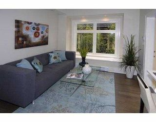 Photo 9: 1955 West 12th Street in Vancouver: Kitsilano Condo for sale (Vancouver West)  : MLS®# V865242