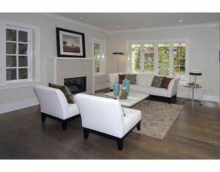 Photo 3: 1955 West 12th Street in Vancouver: Kitsilano Condo for sale (Vancouver West)  : MLS®# V865242