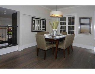 Photo 5: 1955 West 12th Street in Vancouver: Kitsilano Condo for sale (Vancouver West)  : MLS®# V865242