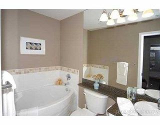 Photo 9: 4600 WESTWATER Drive in Richmond: Steveston South Condo for sale : MLS®# V623393