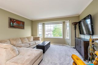 Photo 2: 21517 50 Avenue in Langley: Murrayville House for sale : MLS®# R2391529