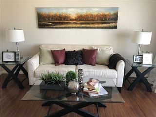 Main Photo: 27 WHITMIRE Road NE in Calgary: Whitehorn Detached for sale : MLS®# C4263620