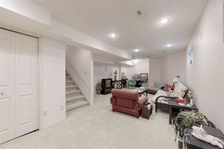 Photo 25: 723 HENDRA Crescent in Edmonton: Zone 14 House for sale : MLS®# E4170178