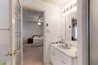 Photo 23: 723 HENDRA Crescent in Edmonton: Zone 14 House for sale : MLS®# E4170178
