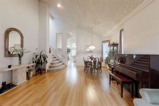 Photo 5: 723 HENDRA Crescent in Edmonton: Zone 14 House for sale : MLS®# E4170178