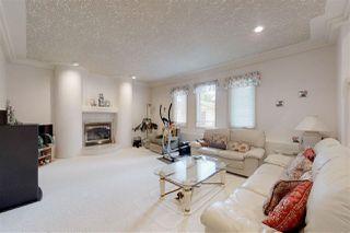 Photo 16: 723 HENDRA Crescent in Edmonton: Zone 14 House for sale : MLS®# E4170178