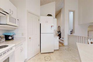 Photo 12: 723 HENDRA Crescent in Edmonton: Zone 14 House for sale : MLS®# E4170178