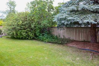 Photo 29: 723 HENDRA Crescent in Edmonton: Zone 14 House for sale : MLS®# E4170178