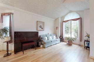 Photo 4: 723 HENDRA Crescent in Edmonton: Zone 14 House for sale : MLS®# E4170178