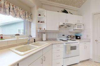 Photo 11: 723 HENDRA Crescent in Edmonton: Zone 14 House for sale : MLS®# E4170178