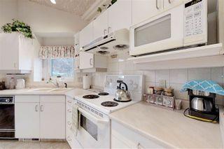 Photo 9: 723 HENDRA Crescent in Edmonton: Zone 14 House for sale : MLS®# E4170178