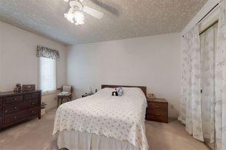Photo 21: 723 HENDRA Crescent in Edmonton: Zone 14 House for sale : MLS®# E4170178