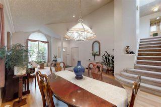Photo 7: 723 HENDRA Crescent in Edmonton: Zone 14 House for sale : MLS®# E4170178
