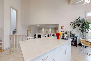 Photo 13: 723 HENDRA Crescent in Edmonton: Zone 14 House for sale : MLS®# E4170178
