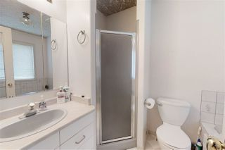 Photo 24: 723 HENDRA Crescent in Edmonton: Zone 14 House for sale : MLS®# E4170178