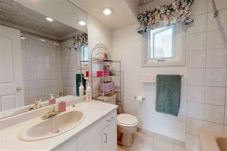 Photo 20: 723 HENDRA Crescent in Edmonton: Zone 14 House for sale : MLS®# E4170178