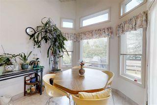 Photo 14: 723 HENDRA Crescent in Edmonton: Zone 14 House for sale : MLS®# E4170178