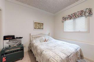 Photo 18: 723 HENDRA Crescent in Edmonton: Zone 14 House for sale : MLS®# E4170178