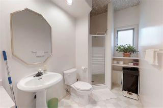 Photo 17: 723 HENDRA Crescent in Edmonton: Zone 14 House for sale : MLS®# E4170178