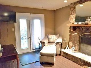 Photo 16: 5209 39B Avenue in Edmonton: Zone 29 House for sale : MLS®# E4172244