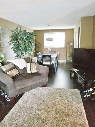 Photo 8: 5209 39B Avenue in Edmonton: Zone 29 House for sale : MLS®# E4172244