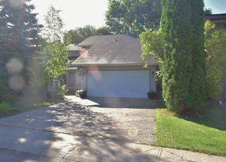 Photo 1: 5209 39B Avenue in Edmonton: Zone 29 House for sale : MLS®# E4172244