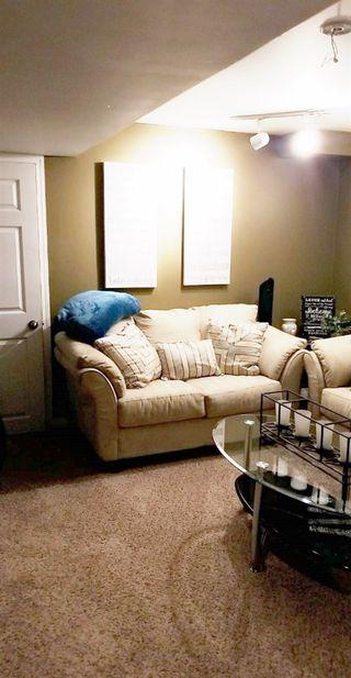 Photo 18: 5209 39B Avenue in Edmonton: Zone 29 House for sale : MLS®# E4172244