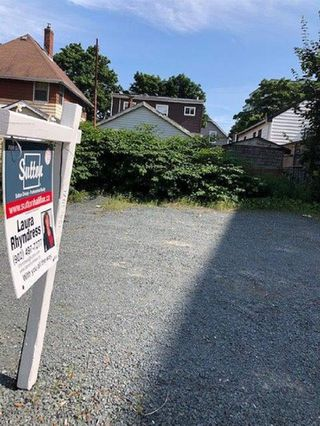 Photo 3: 5528 Kaye Street in Halifax: 3-Halifax North Vacant Land for sale (Halifax-Dartmouth)  : MLS®# 201926305