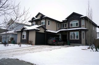Photo 28: 6505 38 Avenue: Beaumont House for sale : MLS®# E4180765