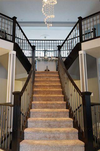 Photo 7: 6505 38 Avenue: Beaumont House for sale : MLS®# E4180765