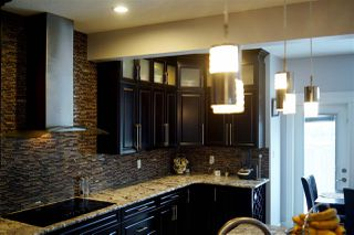 Photo 2: 6505 38 Avenue: Beaumont House for sale : MLS®# E4180765