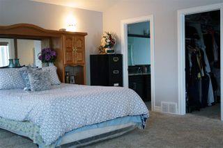 Photo 22: 6505 38 Avenue: Beaumont House for sale : MLS®# E4180765