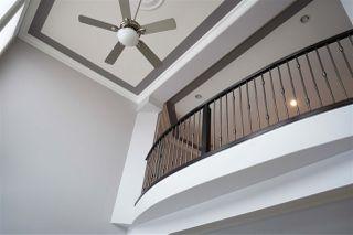 Photo 10: 6505 38 Avenue: Beaumont House for sale : MLS®# E4180765