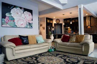 Photo 11: 6505 38 Avenue: Beaumont House for sale : MLS®# E4180765