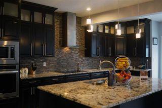 Photo 3: 6505 38 Avenue: Beaumont House for sale : MLS®# E4180765