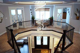 Photo 17: 6505 38 Avenue: Beaumont House for sale : MLS®# E4180765