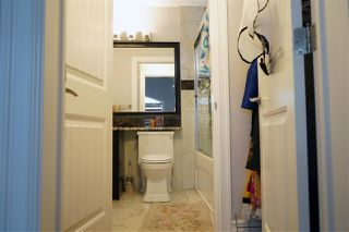 Photo 25: 6505 38 Avenue: Beaumont House for sale : MLS®# E4180765