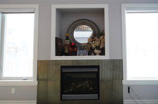 Photo 13: 6505 38 Avenue: Beaumont House for sale : MLS®# E4180765