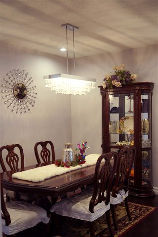 Photo 5: 6505 38 Avenue: Beaumont House for sale : MLS®# E4180765
